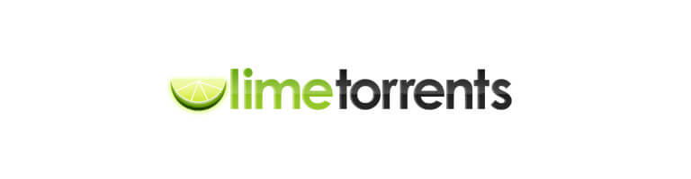lime-torrents