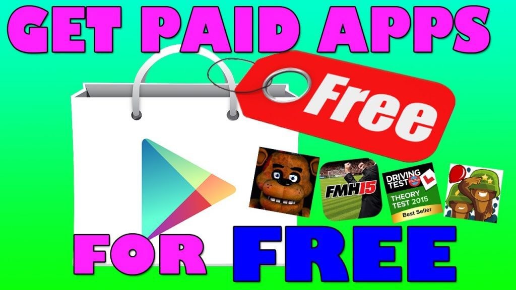 download-paid-apps-for-free-on-android