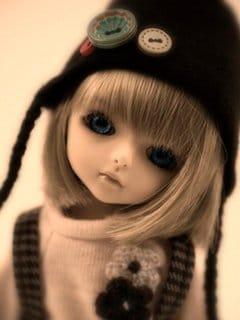 Girls stylish profile pics