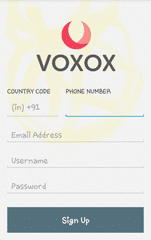 create whatsapp account with usa country number