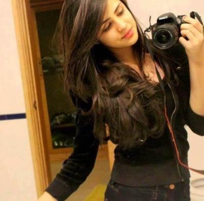 beautiful girl profile picture dp