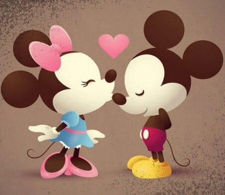 cute-love-dp-for-whatsapp