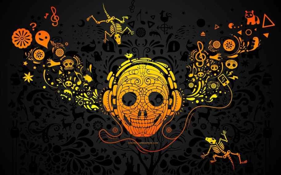 psychedelic-trippy-backgrounds-wallpapers