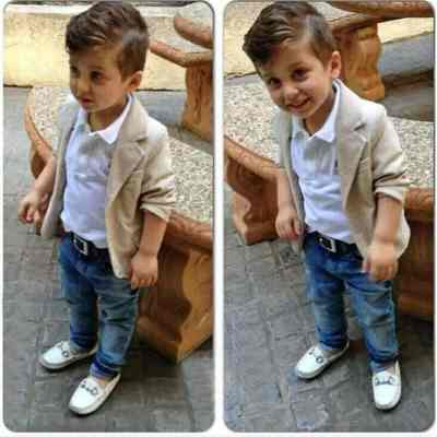 stylish-cute-baby-boy-dp