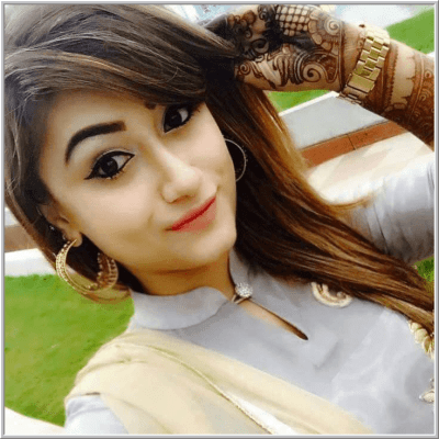 awesome-girl-dp-for-whatsapp