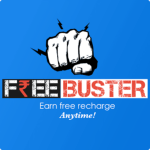 free-buster-app