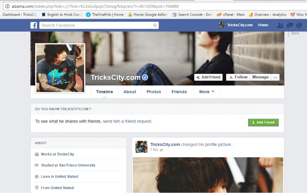 facebook-phishing-profile-look