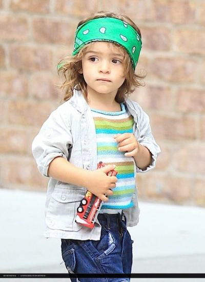 stylish-and-modern-baby-boys-profile-pictures-dp-for-facebook
