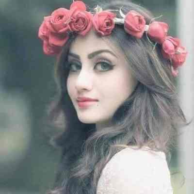 cute-girl-dp-for-whatsapp-facebook