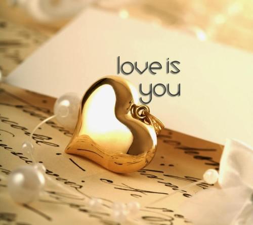 love-dp-whatsapp