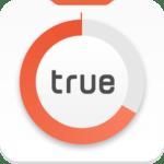 aplicativo true-balance