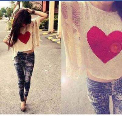 cute-and-stylish-dp-for-girls