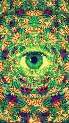 trippy-wallpapers-for-android