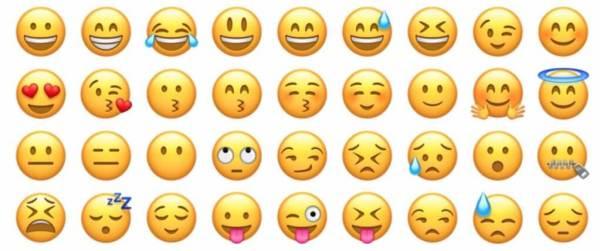 whatsapp-dare-smiley