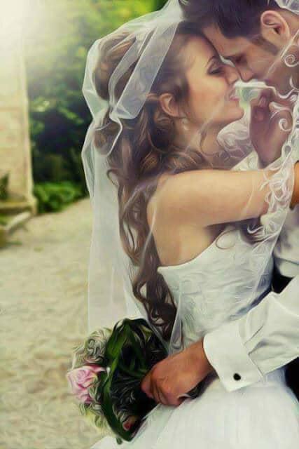 romantic-couple-love-dp-for-whatsapp