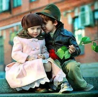 girl-boy-cute-whatsapp-dp