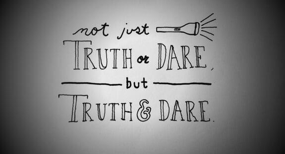 whatsapp-truth-and-dare-games