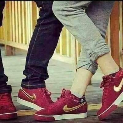 romantic-couple-images