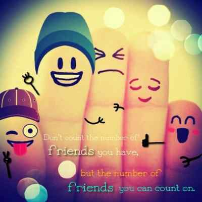 friendship-dp-images