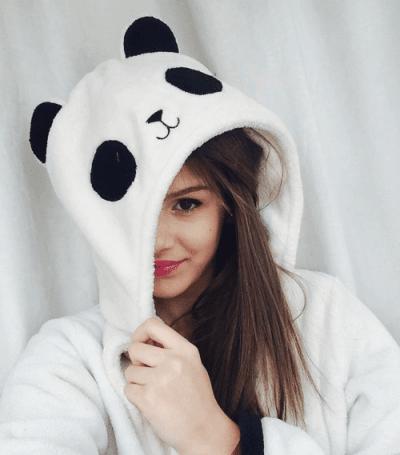 cute-girl-dp-for-whatsapp-fb