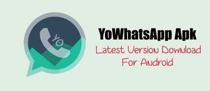 yowhatsapp-apk-download