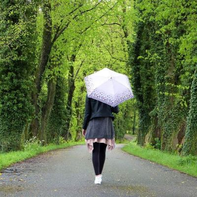 alone-sad-girl-whatsapp-dp-images