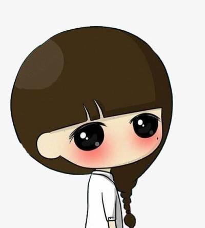 cute-girl-profile-pics