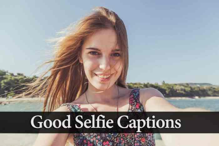 bons-selfie-legendas