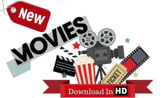 New Movies 2018 Bollywood Download