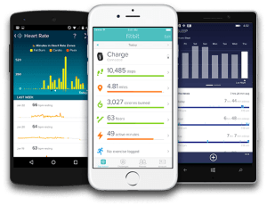 Top 10 Best Fitness Apps for iPhone, 2019 Updated