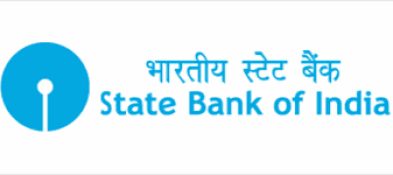 SBI toll free number for balance enquiry