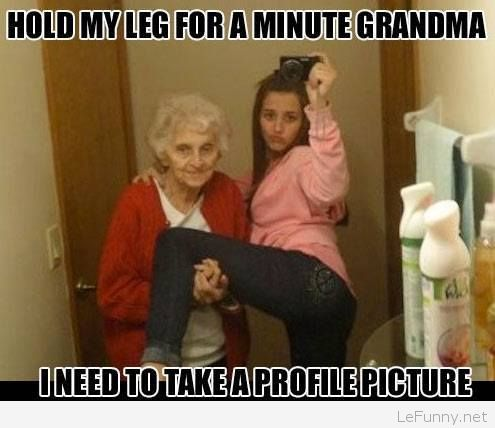 Download Funny pictures for dp