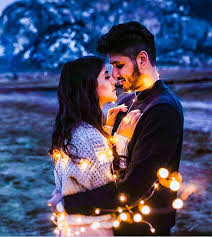 Download Romantic Images for Whatsapp DP