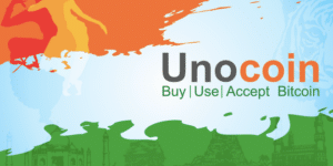 How to Buy Bitcoins Online Through the Unocoin Website in India