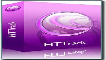 httrack 7