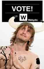 webydo 5