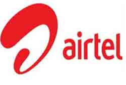 Airtel TCP Free Internet Trick Moded With New Secret Host