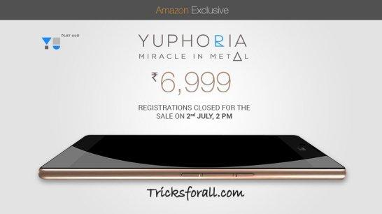 yuphoria-script