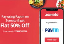 paytm zomato offer paytm zomato offer paytm zomato offer paytm zomato offer paytm zomato offer paytm zomato offer paytm zomato offer paytm zomato offer paytm zomato offer paytm zomato offer paytm zomato offer paytm zomato offer paytm zomato offer paytm zomato offer paytm zomato offer paytm zomato offer paytm zomato offer paytm zomato offer paytm zomato offer paytm zomato offer paytm zomato offer paytm zomato offer paytm zomato offer paytm zomato offer paytm zomato offer paytm zomato offer paytm zomato offer paytm zomato offer paytm zomato offer paytm zomato offer paytm zomato offer paytm zomato offer paytm zomato offer paytm zomato offer paytm zomato offer paytm zomato offer paytm zomato offer paytm zomato offer paytm zomato offer paytm zomato offer paytm zomato offer paytm zomato offer paytm zomato offer paytm zomato offer paytm zomato offer paytm zomato offer paytm zomato offer paytm zomato offer paytm zomato offer paytm zomato offer paytm zomato offer paytm zomato offer paytm zomato offer paytm zomato offer paytm zomato offer paytm zomato offer paytm zomato offer paytm zomato offer paytm zomato offer paytm zomato offer paytm zomato offer