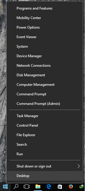 Right_Click_On_Windows