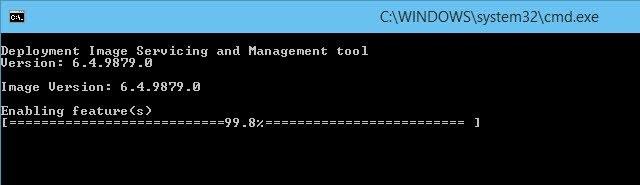 Status_of_Installation_of_NET_3_5