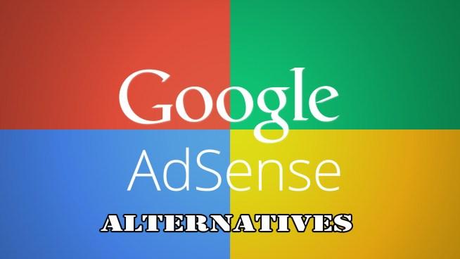 google-adsensejpg
