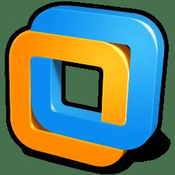 VMware_Workstation_Featured