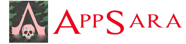 lucky pacther alternatives - appsara