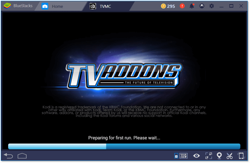 tvmc apk download for windows