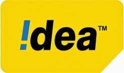Idea 4G 3G latest proxy trick working and updated