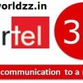AIRTEL-3G-internet-trick-2014-tricksworldzz