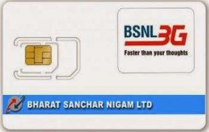 Bsnl 3G UDP Trick Working Latest Tweak Unlimited