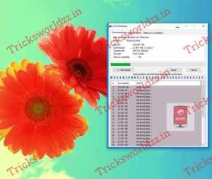 AirTel 3G 4G Free Internet Trick Unlimited Downloads