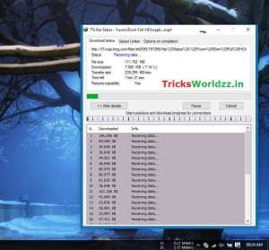 Reliance 3G 4G Free Unlimited Internet Trick Updated